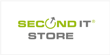 Second IT Store