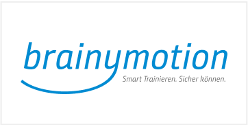 Brainymotion